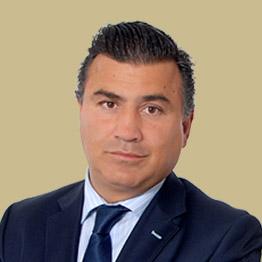 Marco-Antonio-Barrero-Abogado