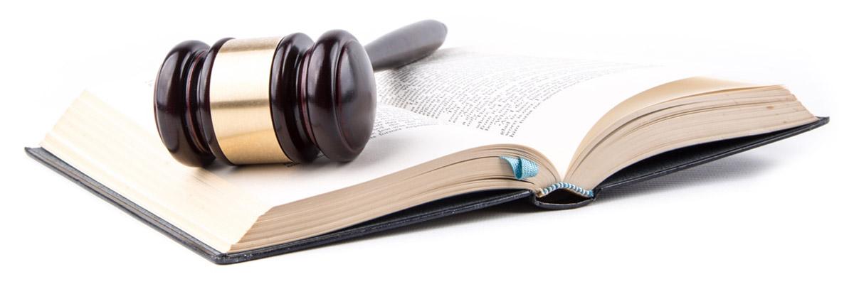 derecho-civil-barreroparra