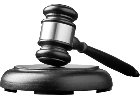 derecho-penal-barreroparra